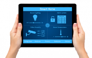 Future_Tech_Security_-_Security_Systems_in_Kent__London_-_Smart_Alarm_System_Tablet-removebg-preview