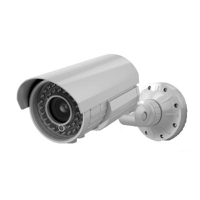 CCTV Camera 5