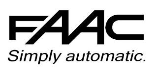 Future Tech - MWW - FAAC