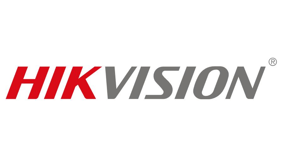 Future Tech - MWW - Hik Vision