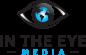 Transparent Background Small Medium Logo